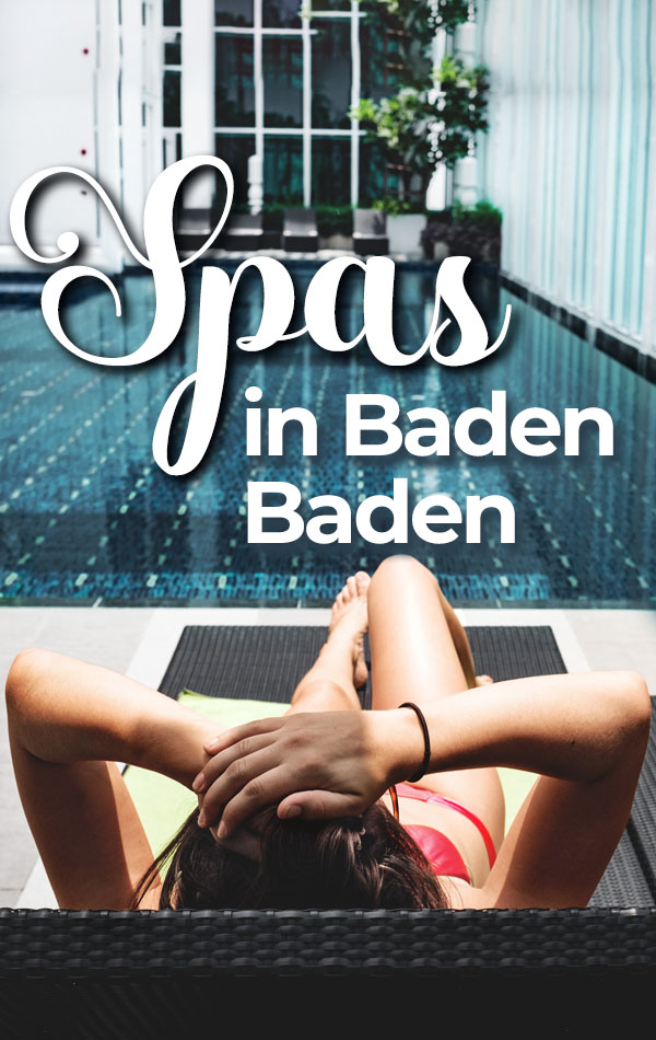 A full review and comparison of the two luxury travel spas in Baden Baden, Germany: Friedrichsbad and Caracalla Therme.  Health, wellness and luxury combine at these two resort travel attractions that are famous around the world.
