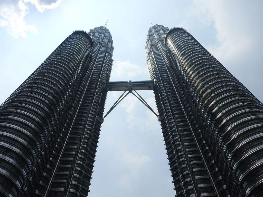 Cheap City Breaks in Kuala Lumpur