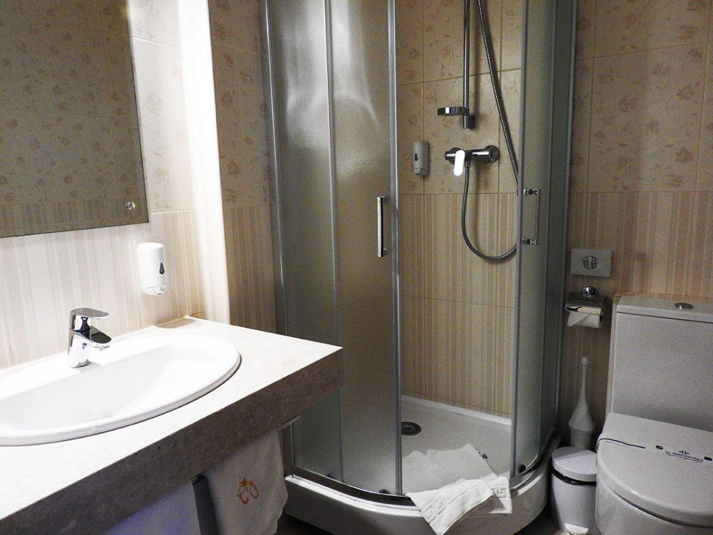 Hotel France Vinnytsia Ukraine