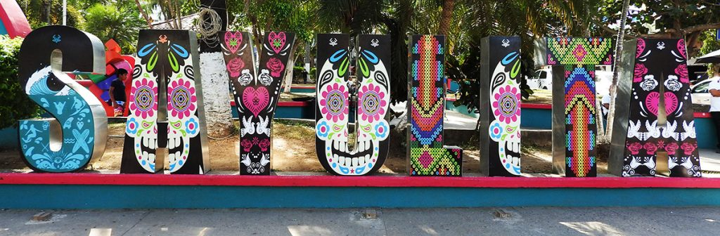 The Best Vegetarian and Vegan Friendly Restaurants in Sayulita