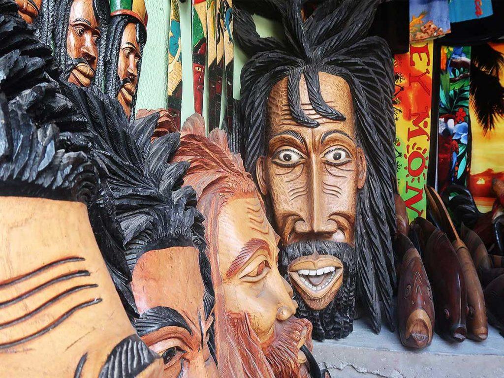 2020 Travel Horoscope for Libra - Jamaica is Your Dream Destination